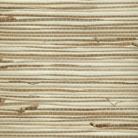 Natural Furniture Company Ltd Natural Elegence Seagrass Natural Grasscloth
