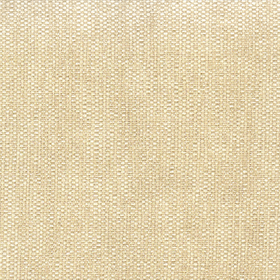 Natural Furniture Company Ltd Opulent Cream Grasscloth