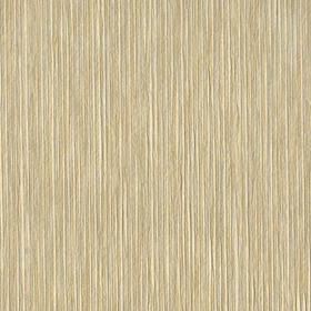Natural Furniture Company Ltd Pearlised Wheat Grasscloth
