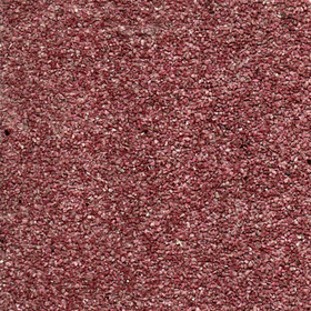 Natural Furniture Company Ltd  Raspberry Blush Mica
