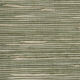 Natural Furniture Company Ltd Sage Grasscloth