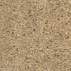 Natural Furniture Company Ltd  Shimmering Sands Mica