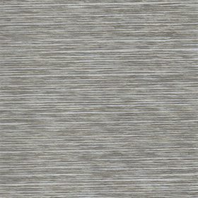 Natural Furniture Company Ltd Urban Silver Grasscloth