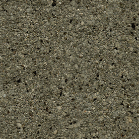 Natural Furniture Company Ltd  Vert De Terre Mica-Vermiculite