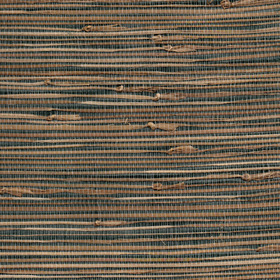 Natural Furniture Company Ltd Watermelon Grasscloth