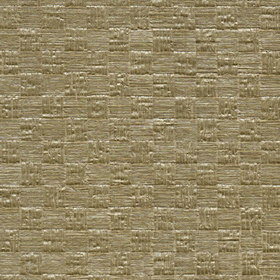Natural Furniture Company Ltd Woven Bronze Grasscloth