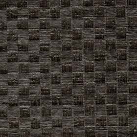 Natural Furniture Company Ltd Woven Mocha Grasscloth