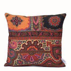 The Vintage Collection Paisley Patch 10866