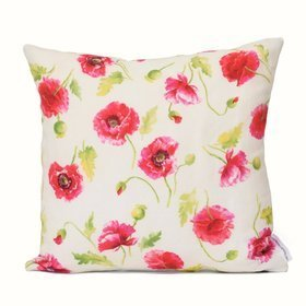 The Vintage Collection Poppies 10874