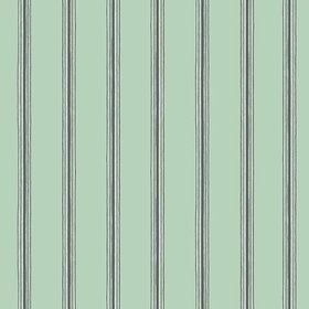 The Vintage Collection Regency Stripe Green HWP-12016-3