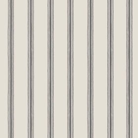 The Vintage Collection Regency Stripe Neutral HWP-12016-6