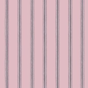 The Vintage Collection Regency Stripe Pink HWP-12016-2