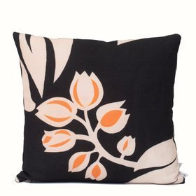 The Vintage Collection Tulip Black & White 10883
