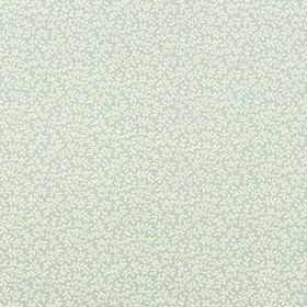 Thibaut Aberdeen Sea Glass T4188
