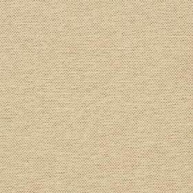 Thibaut Adriatic Beige and Black T41129