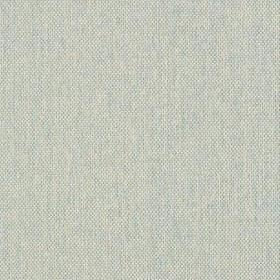 Thibaut Adriatic Blue-Cream T41135