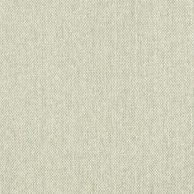 Thibaut Adriatic Cream and Grey T41132