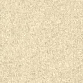 Thibaut Adriatic Cream T41127