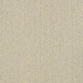 Thibaut Adriatic Grey and Straw T41130