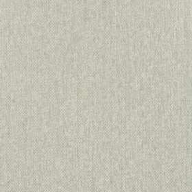 Thibaut Adriatic Grey T41131