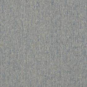 Thibaut Adriatic Navy and Taupe T41137