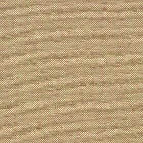 Thibaut Adriatic Taupe and Red T41138