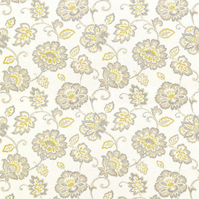 Thibaut Alexa Gold and Grey F94917