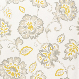 Thibaut Alexa Gold and Grey T4917