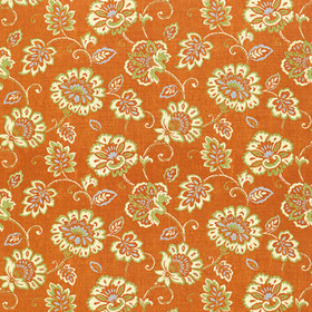 Thibaut Alexa Orange F94916