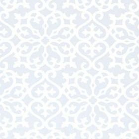Thibaut Allison Light Blue T1823