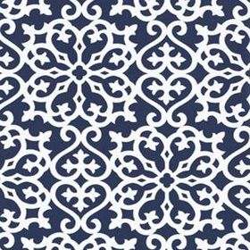 Thibaut Allison Navy T1830