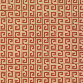 Thibaut Anafi Red F98694