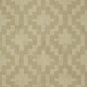 Thibaut Andes Taupe T57117