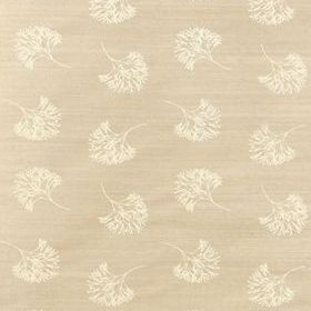 Thibaut Andros Cream on Beige T3624