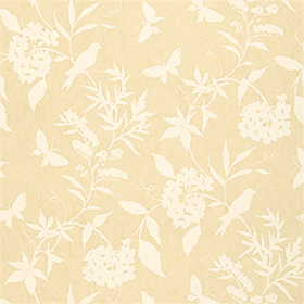 Thibaut April Beige T4753