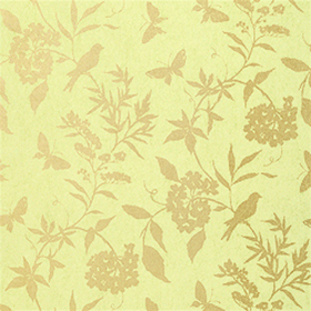 Thibaut April Green T4750
