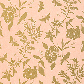 Thibaut April Pink T4752