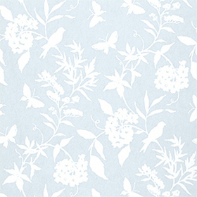 Thibaut April Sky T4754