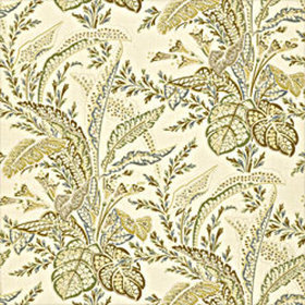 Thibaut Arlington Cream T3817
