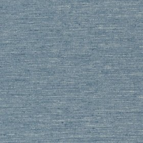 Thibaut Arrowroot Denim T57189