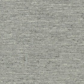 Thibaut Arrowroot Grey T57191