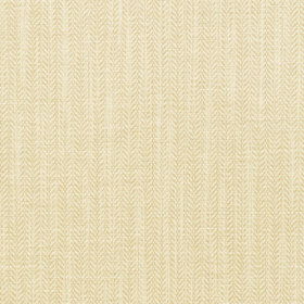 Thibaut Baldwin Herringbone Wheat T4060
