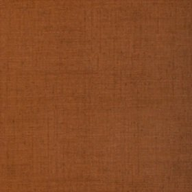 Thibaut Bankun Raffia Light Brown T6818
