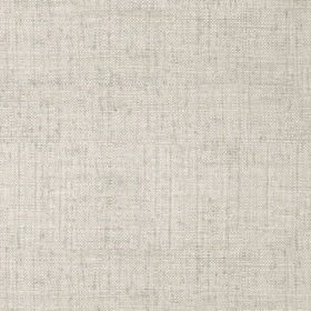 Thibaut Bankun Raffia Light Grey T14138