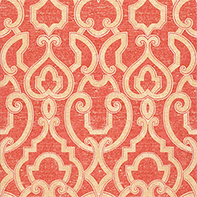 Thibaut Barrowgate Coral T4715