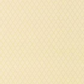 Thibaut Beaded Trellis Cream W79228
