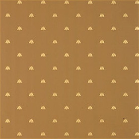 Thibaut Bee Brown T5646