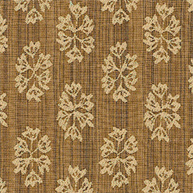 Thibaut Bengal Brown W78048