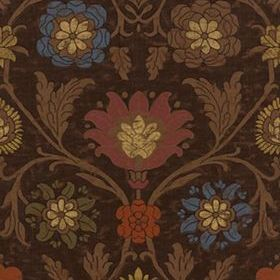 Thibaut Buccini Dark Brown 839T6055