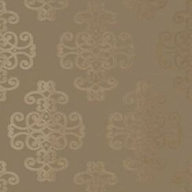 Thibaut Caballo Metallic on Bark T10021